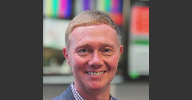 Mark Davies named to senior AP day manager post