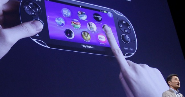Sony's PlayStation store suffers suspected hack
