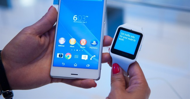 Review: Standout phone features, but do you need?