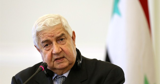 Syria, allies condemn Israeli airstrikes