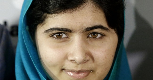 Malala heading to Norway for Nobel Peace Prize