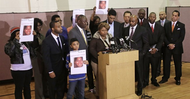 Mom of boy shot by police wants officer convicted
