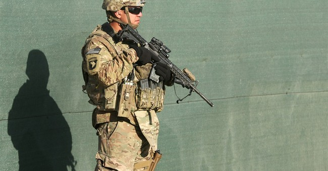 Afghanistan mired in war as US combat command ends