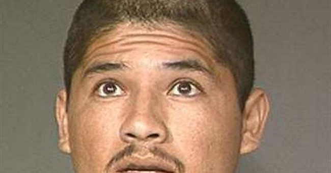 Death penalty sought in California deputy killings