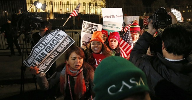 Judge on immigration case had criticized US policy