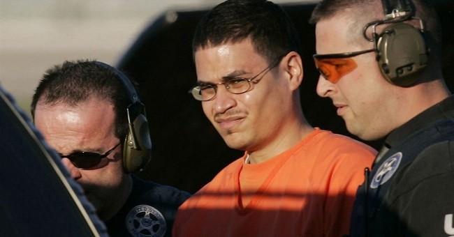 Senate probe catalogs brutality against detainees