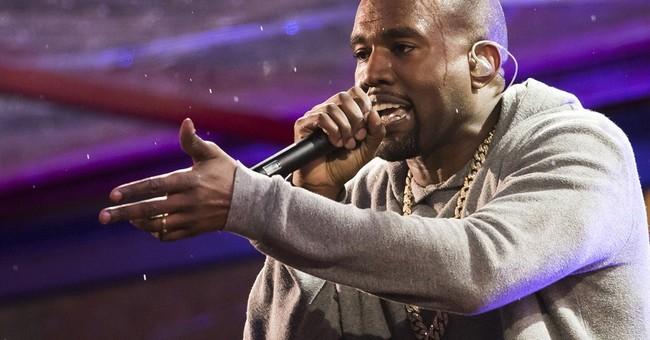 Kanye, Usher Phylicia Rashad to get BET Honors