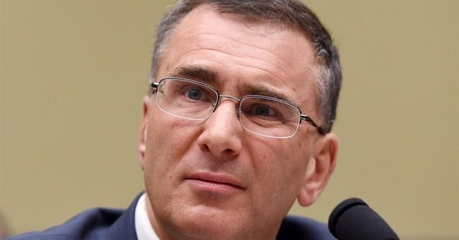 Obama health adviser apologizes for 'glib' remarks