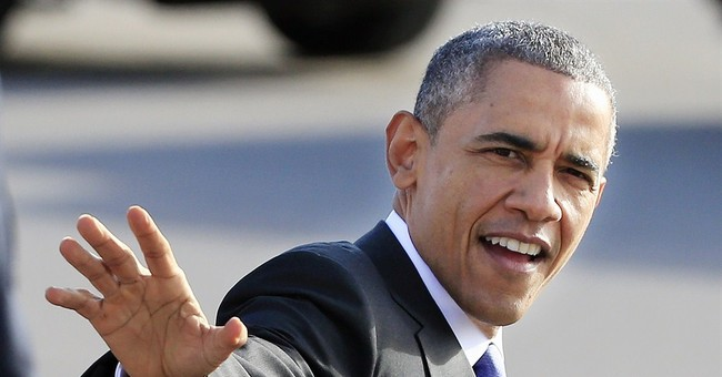 Obama tries to reassure immigrants to register