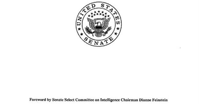UN officials demand prosecutions for US torture