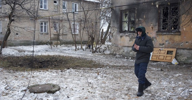 Ukraine to extend truce with separatists