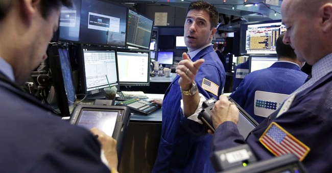 Stocks slump as oil price drop sinks energy sector