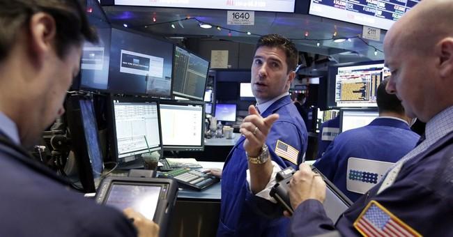 Energy stocks sink again as price of crude falls