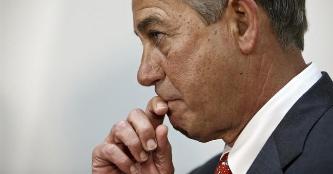 Budget would raise limits on political money