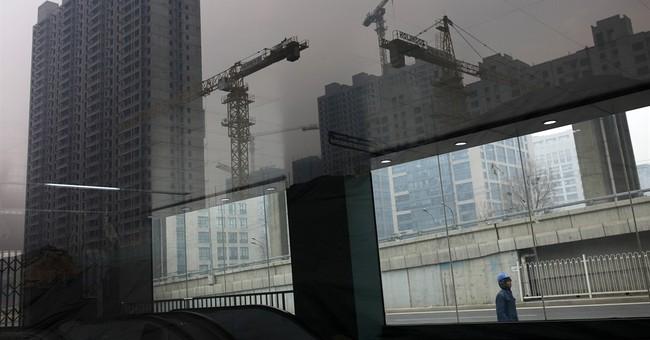 Former Chinese economic planner jailed for graft