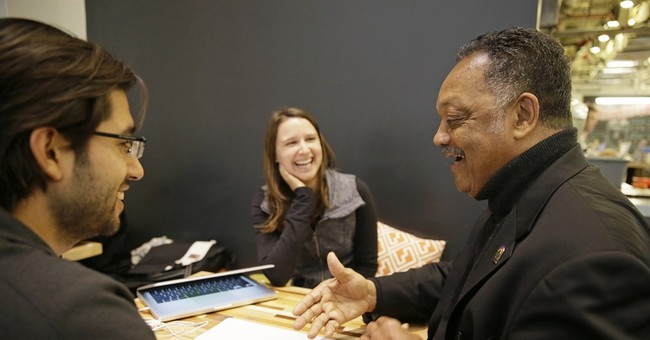 Correction: Tech Diversity-Catalysts For Change story