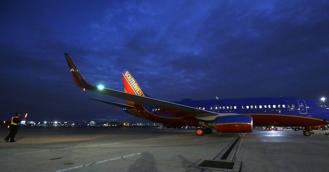Air fares seen dipping thanks to oil slump