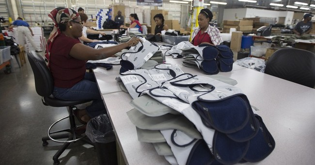US businesses boost stockpiles modest 0.2 percent