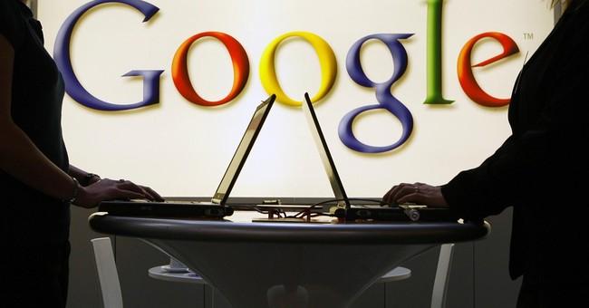 Spanish news to vanish from Google News globally