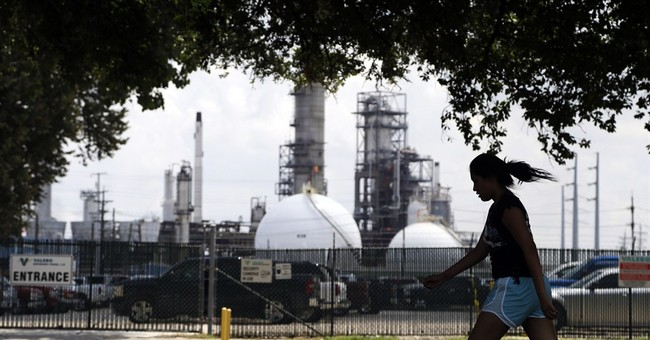 Falling oil prices raise new concerns for states