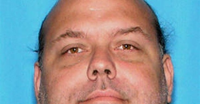 Sexual predator wins $3 million from Florida Lottery