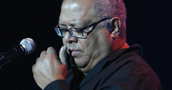 Senator: USAID's Cuba hip-hop project 'reckless'