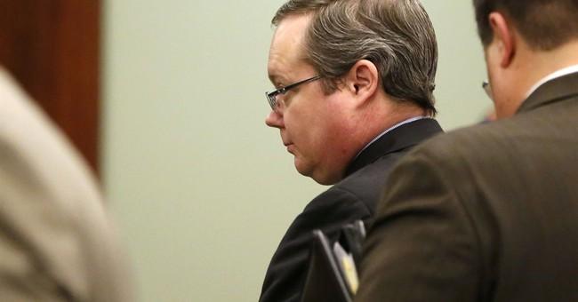Prosecutors seek death in revenge plot killing