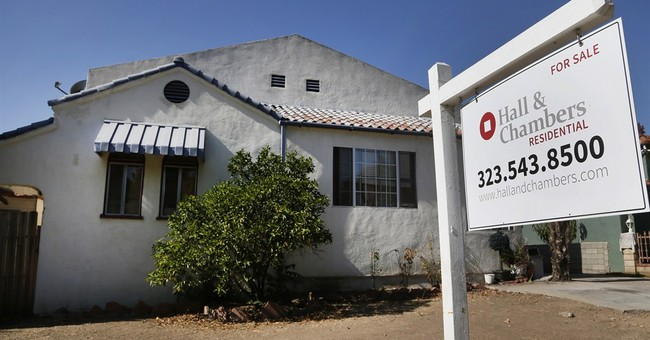 Average US 30-year loan rate rises to 3.93 percent