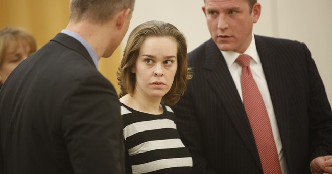DA: Mom accused of murder lied about other kids