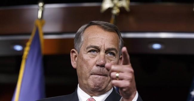 Obama urges Senate to pass $1.1 T spending bill