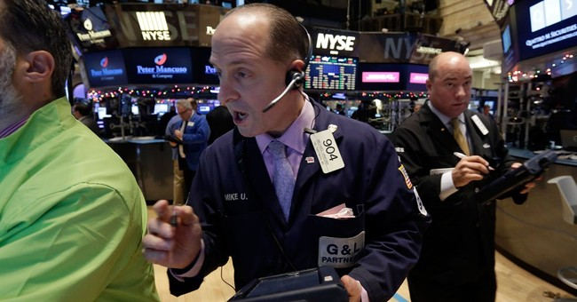 US stock market slides as oil price sinks further