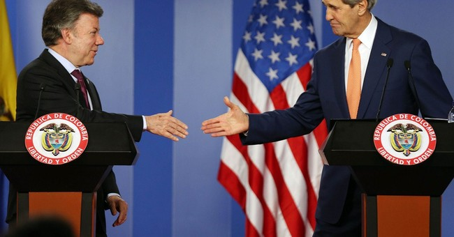 Kerry aims to avert UN crisis on Mideast