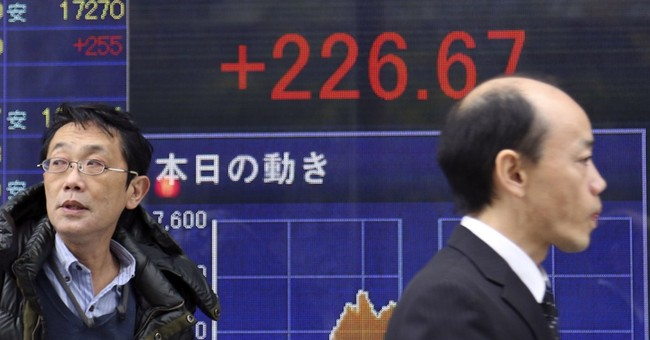 US stocks plunge as oil rout continues