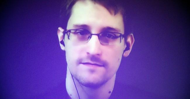 German opposition loses Snowden hearing bid