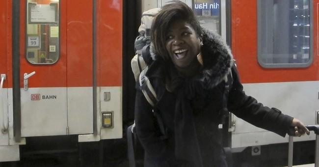 Last call for sleeper trains linking Berlin, Paris