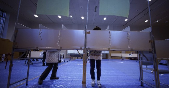 Japan Abe faces battle on reforms despite vote win