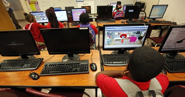 In Mississippi, education money gap grows to $1.5B