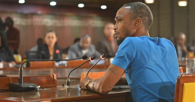 Jamaica truth commission explores bloody slum raid
