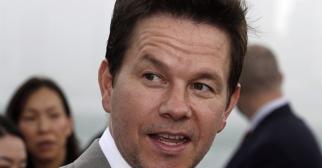 Wahlberg plea underscores risk of issuing pardons