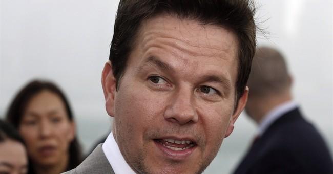 Wahlberg plea underscores risk of issuing pardons