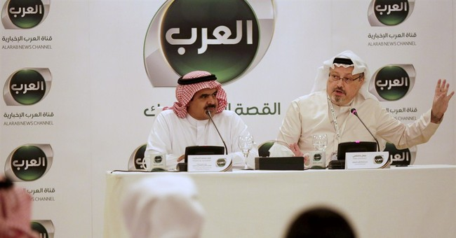 Saudi prince's news channel to go live in February