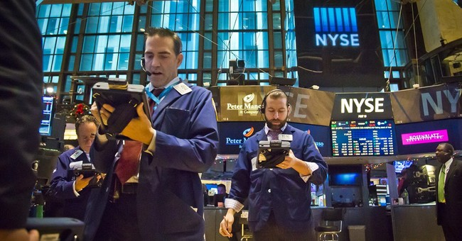 US stocks slide in midday trade, extending decline