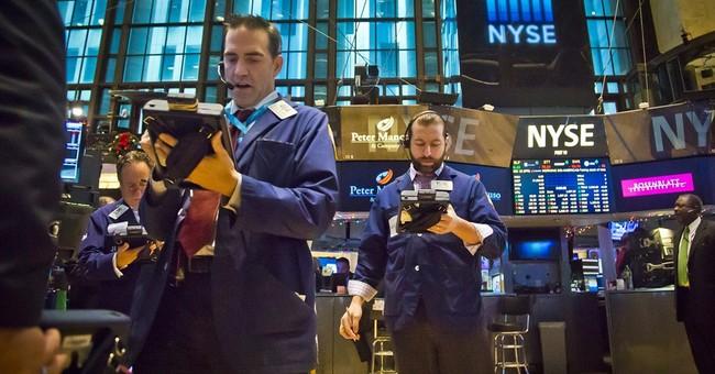 US stocks slide in midday trade, extending decline
