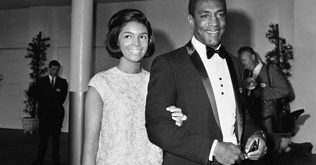 Camille Cosby defends husband as 'kind, generous'