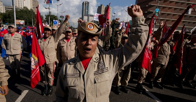 Latin America cheers US-Cuba rapprochement