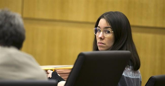 Arias trial testimony resumes after weeklong break