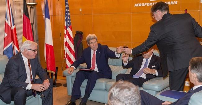 Kerry, Netanyahu meet as UN efforts heat up
