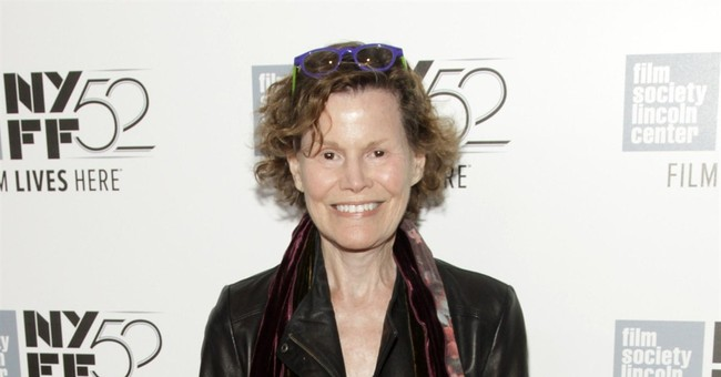 Judy Blume book for adults to be released in June