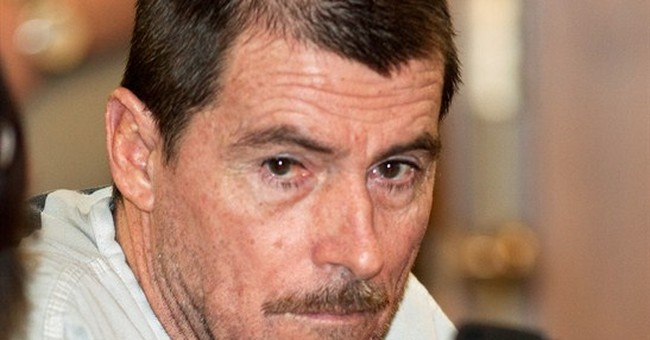 Man gets 80 years in teacher's oil-patch killing