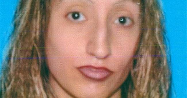 Not guilty plea in California missing family case